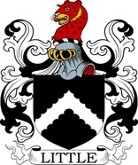 little-coat-of-arms-family-crest-4