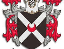 Little-Family-Crest