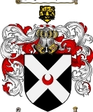 littell-coat-of-arms