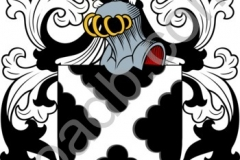 little-coat-of-arms-family-crest-1