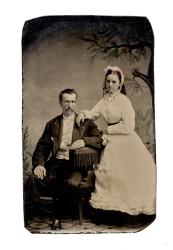 cJohn-Howard-Littell-Isabella-C.-Lewis-1868-marriage-sm