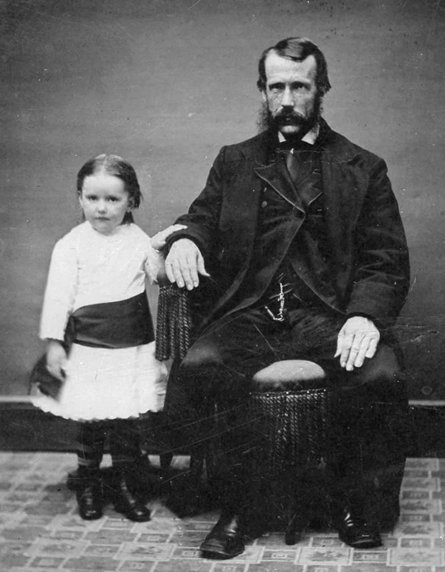 dJohn-Howard-Littell-Christiana-Lucretia-Littell-1879