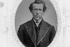 bJohn-Howard-Littell-about-1870