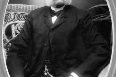 fJohn-Howard-Littell-about-1912