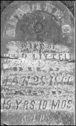 Tombstone6