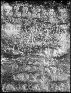 Tombstone7